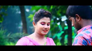 Bangla New Song by F A Sumon 2018