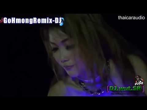 Xxx Mp4 Hmong New Music Mix Thaum Txais Koj Raj Ntawv Girl Dance Sexy 3gp Sex