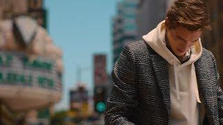 Men's Edit: Autumn Focus