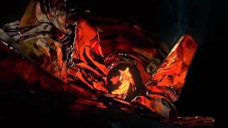 [พากย์ไทย] Shurima : Rise of the Ascended