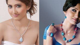 Sampurna Lahiri photo shoot | Wonderful actress in the Tollywood film industry | সম্পূর্ণা লাহিড়ী