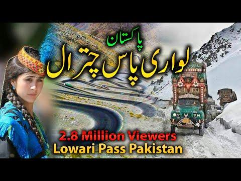 Xxx Mp4 Lowari Pass Pakistan National Geographic 3gp Sex