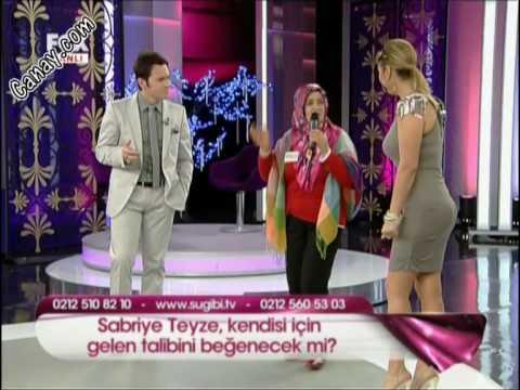 Songul Karli.avi
