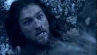Spartacus Blood and Sand S01E01 FR 02