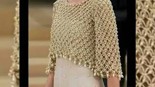 Pakistani Dresses Designs 2017 - 2018 Awesome Fancy Dresses/ Party Wear Collection - Beauty bloggers