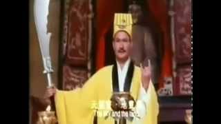 Pleng Kmoch Chao -  Hongkong Movie
