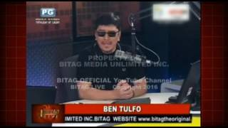 BITAG LIVE FULL EPISODE JUNE 2, 2016