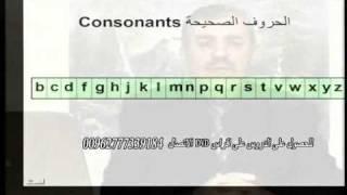 الاستاذ : خالد الخطيب الحلقة الأولى الجزء الأول