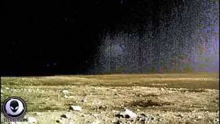 [2015] ALL TIME BEST MOON LANDING UFOS & ALIEN ACTIVITY EXPOSED - SECRET NASA COVERUP LEAK