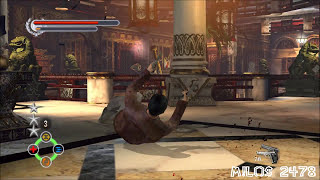 Top 10 Third Person Shooters (TPS) For PC part 3/3