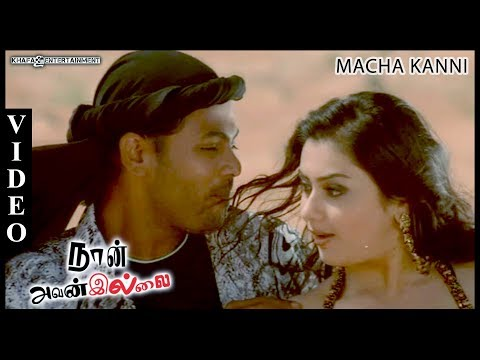 Xxx Mp4 Naan Avanillai Tamil Movie Song Macha Kanni Video Jeevan Namitha Vijay Antony 3gp Sex