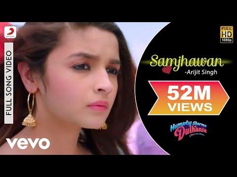 Xxx Mp4 Samjhawan Video Humpty Sharma Ki Dulhania Varun Alia Bhatt 3gp Sex