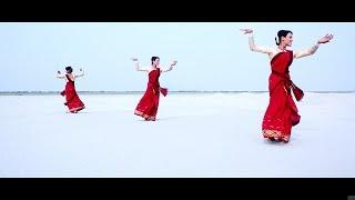 NAHOR TOGOR  !  NAJITORA  !  Assamese Bihu Video  ! HD  ! 2018