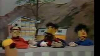 Kaliyan Pakistani Puppet Show part 1