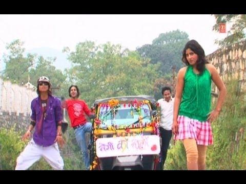 Xxx Mp4 Negi Ki Cheli Title Song Latest Garhwali Video Manglesh Dangwal 3gp Sex