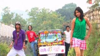 Negi Ki Cheli Title Song - Latest Garhwali Video | Manglesh Dangwal