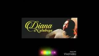I DO DIANA NALUBEGA Ugandan music latest
