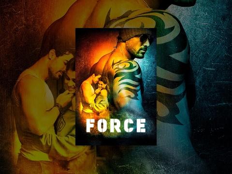 Xxx Mp4 Force 3gp Sex
