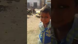 Mast desi Rhymes for laugh must see this video