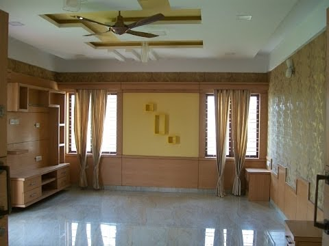 Ultimate Luxury at Bangalore Penthouse with Private Garden at BTM Layout near DLF
