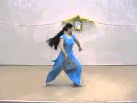 pakistani bachi ka dance don zai