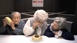 Funniest Commercials Ever - You Can