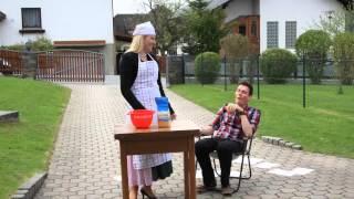 MARIES: Freundevideo für die Hochzeit von Kerstin & Karl (12.09.15) best wedding video from friends