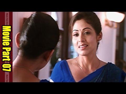 Xxx Mp4 Ayanaki Aiduguru Movie Part 07 10 Sadha Riya Sen Randeep 3gp Sex