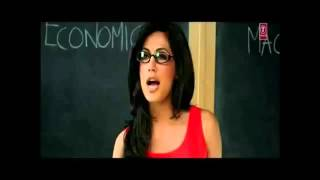 Miss Teacher   Captures Of All Sexy Scenes Of Bollywood B Gred Movie   FUN MAZA 3000