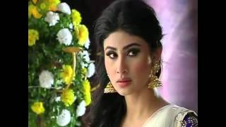 Naagin | 7th May 2016 | Tv Serial On Location | Full Uncut | Tv Junction