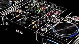 Dj ShmueL MasaLA--Dj AsAf YaKoV--Party Life ReMix