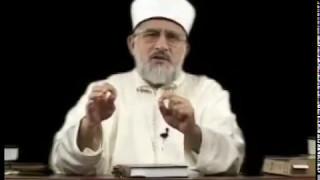 Importance of Shab e baraat 15 Shaban _ Shab e Barat ki Haqeeqat kya Hai by Dr M Tahir ul Qadri