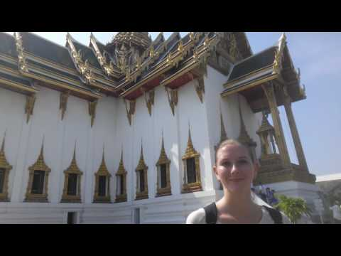 Xxx Mp4 Bring Your Mom With You Asia Mommy Let S Go To Asia Grand Palace Bangkok Video 5 3gp Sex