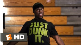 Think Like a Man (2012) - Types of Men Scene (1/10) | Movieclips