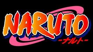 Naruto All Openings Full Version (1-9) (Original Speed)