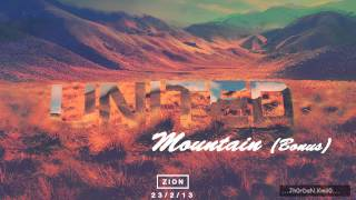 Hillsong United - ZION - Mercy Mercy (Reloaded)