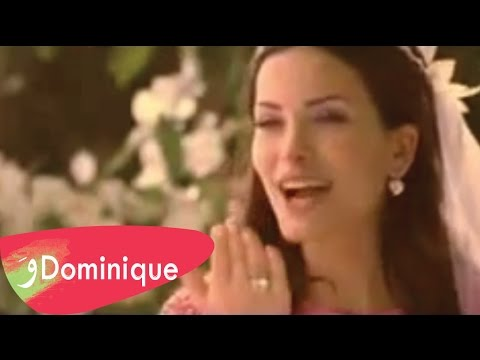 Xxx Mp4 دومينيك حوراني الخاشوقه Dominique Hourani Khashouka 3gp Sex