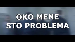 CVIJA - RELJA POPOVIC ft COBY CRNI SIN (TEKST VIDEO)