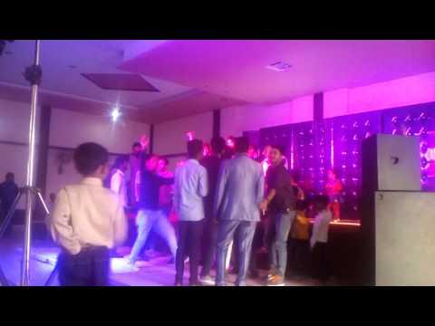 Xxx Mp4 Panjabi Sex Dance With Modi Ji 3gp Sex