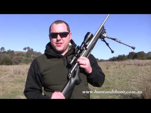 Xxx Mp4 Browning X Bolt Stainless Stalker 25 06 Rem 3gp Sex