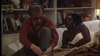 Harry a pezzi (Woody Allen): Ho sempre soldi per le puttane!