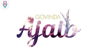 govinda ajaib official music video