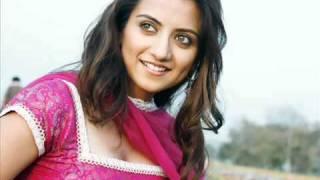 Tera Mera Ki Rishta Punjabi Movie @ Www Punjabiking Net