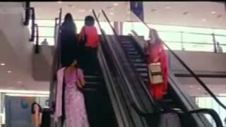 Indian Bangla Movies Hot Scene Kaal 2007 Adult 18+ 1