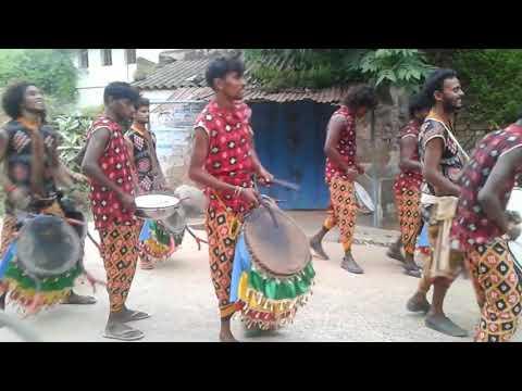 Xxx Mp4 Selfie Bebo Mantu Chhuria Sambalpuri Hd Video 2017 3gp Sex