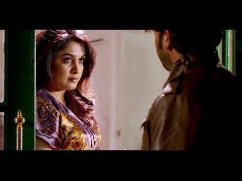 Xxx Mp4 അയാളൊരു മൃഗത്തെ പോലെയാണ് എൻ്റെ മണംതേടിവരും Ramya Krishnan Romance Latest Malayalam Movie 3gp Sex
