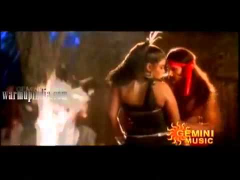 Download a cute telugu actress enjoyed nicely in saree first night suhagrat song scene and saree tuck
