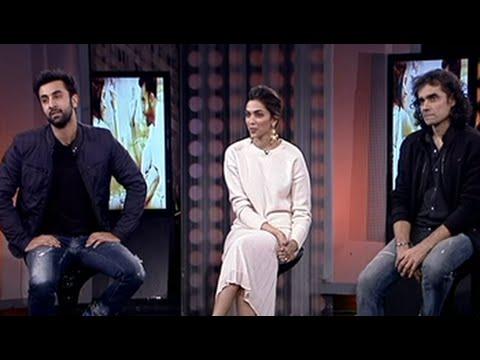 Xxx Mp4 Deepika On Choosing Between Ranbir And Ranveer 3gp Sex