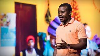 Refugees want empowerment, not handouts | Robert Hakiza