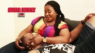 SUGAR MUMMY YOUTUBE